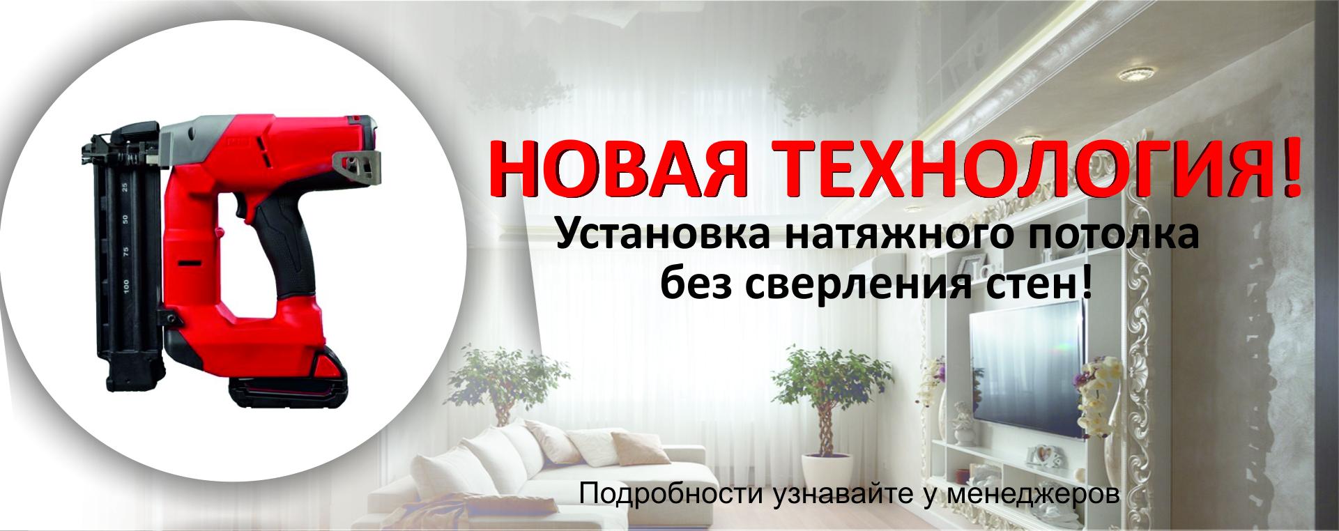 title_5d072a431f2607601825021560750659